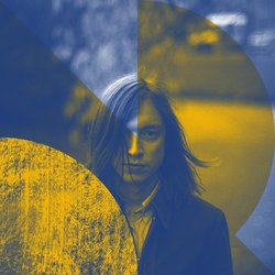 Jacco Gardner (live synth soundtrack)